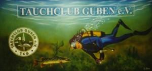 Tauchclub-Guben
