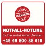 VDST-Notfall-Hotline_2014