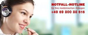 VDST-Notfall-Hotline_Txt