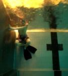 Schwimmhalle2